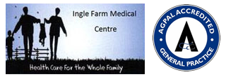 Ingle Farm Medical Centre
